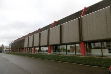 Hoofdweg 18 Capelle aan den IJssel