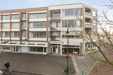 Steenstraat 103 Arnhem