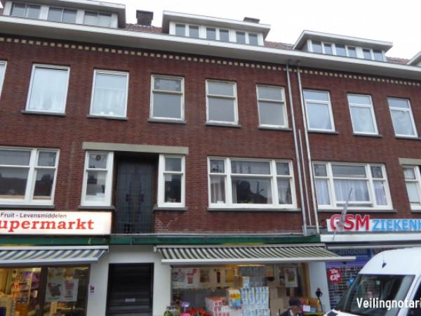 Dierenselaan 134 Den Haag