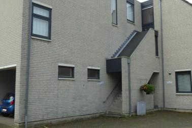 Roemer Visscherstraat 386 en ongenummerd Vlaardingen