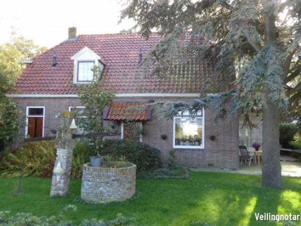 Marwei 52-54 Delfstrahuizen