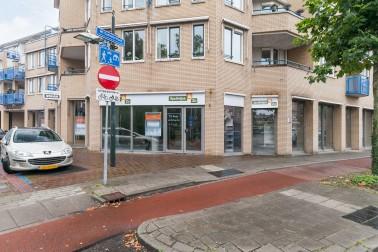 Kalter 7-9 en Mr Eenhuisstraat 21 Haaksbergen