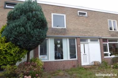 Rhijnvis Feithstraat 4  Hoogezand