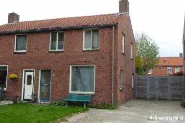 H.F. Dresselhuisstraat 52 Bad Nieuweschans