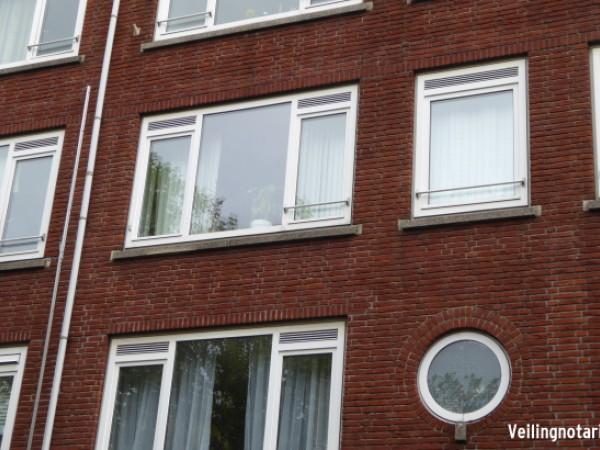 Pleinweg 85a Rotterdam