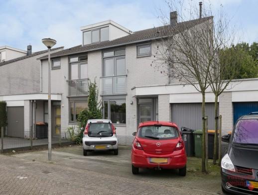 Slonninkweg 59 Deventer