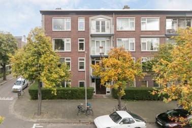 Dickenslaan 54 I Utrecht