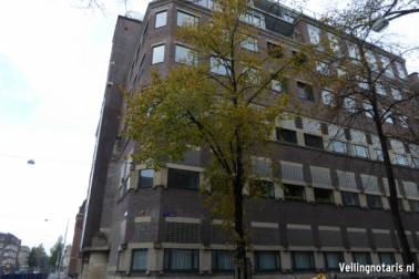 De Lairessestraat 176E en 176G Amsterdam