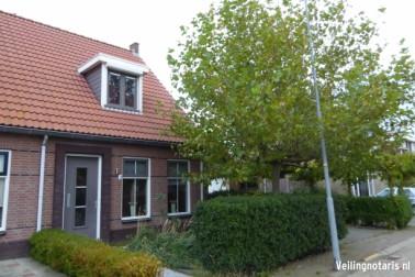 Langeweg 20 Sint Philipsland