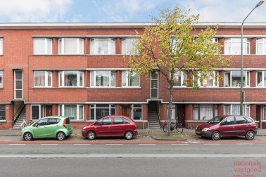 Driebergenstraat 81 's-Gravenhage