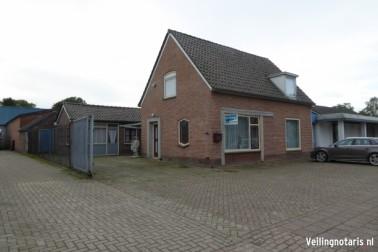 Kosterijweg 3 Schoonebeek