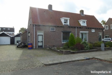 Van Asch van Wijcklaan 19 Oldebroek