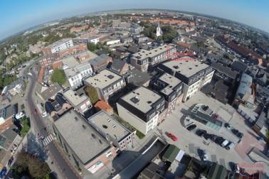 Zeestraat 7 M7 Noordwijkerhout