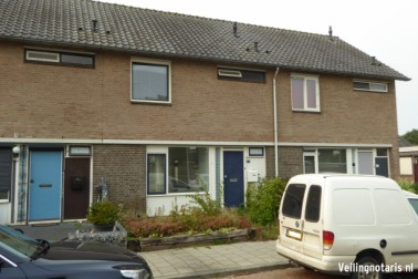 Aldenhof 2117 Nijmegen