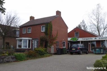 Westerlanderweg 184 en 184 A Westerland