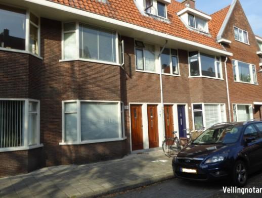 Morelstraat 48 Utrecht