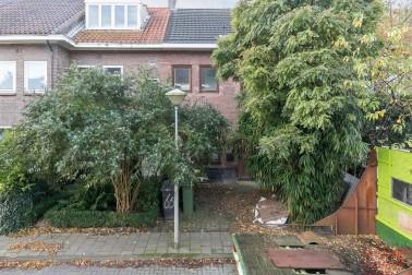 Pioenroosstraat 63 Eindhoven