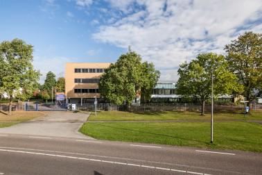 Keulsebaan 503 Roermond