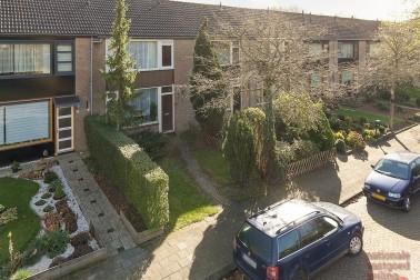 Hazelaarlaan 25 Middenmeer