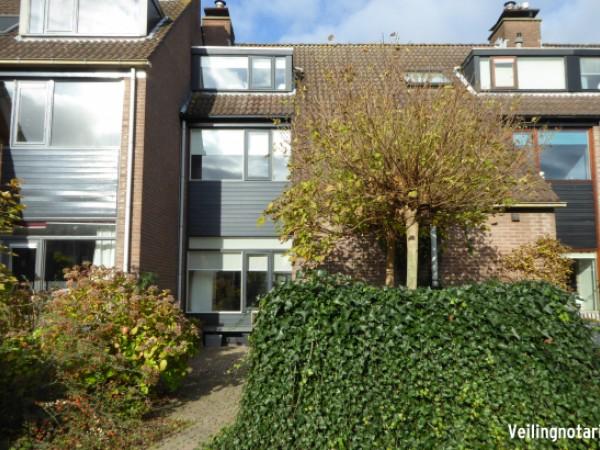 Mecklenburg 37 Sassenheim