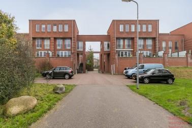 Daliënwaerd 105  's-Hertogenbosch