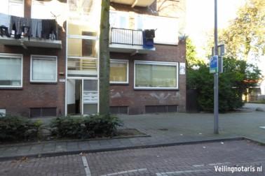 Polslandstraat 117A Rotterdam