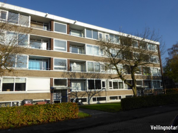Platostraat 61 Rotterdam