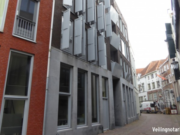 Polstraat 71 F5 Deventer