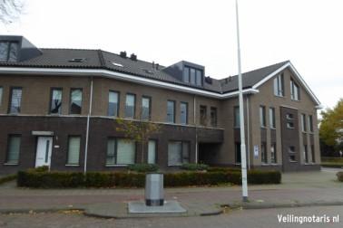 Rijnstraat 2  16 Eindhoven
