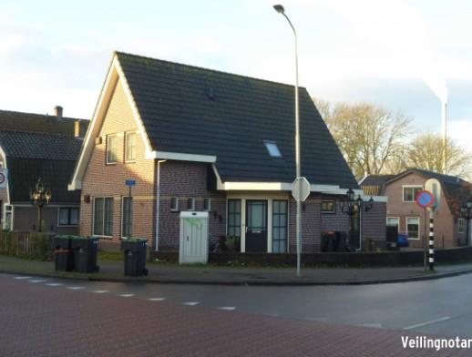 Dijk 133 Broek op Langedijk