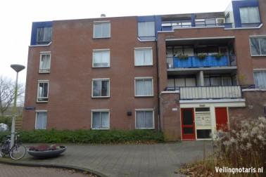 Veldhuizenstraat 76  Amsterdam