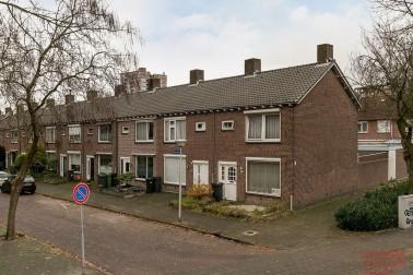 Dasstraat 2 Eindhoven