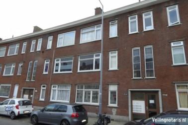Wolphaertsbocht 225 C  Rotterdam