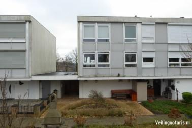 K.S.G.-straat 42 Heerlen