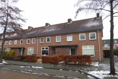 Margrietlaan  42 Helmond