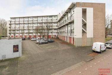 Generaal Barberstraat 65 Tilburg