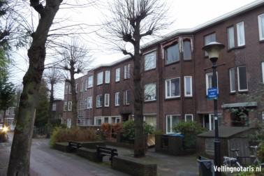 Ieplaan 109 Rijswijk