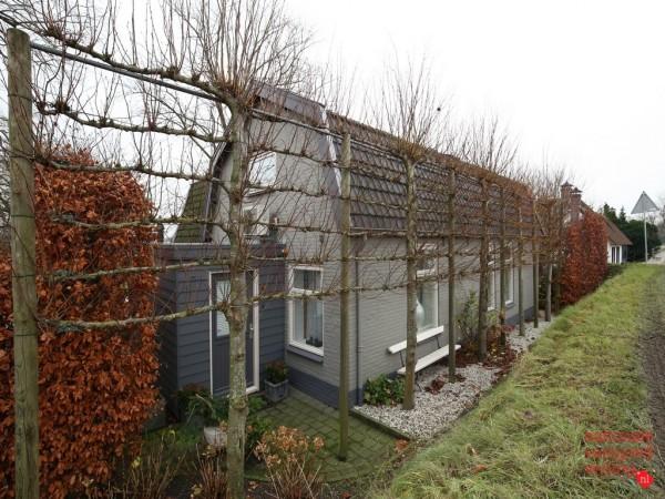 Maasdijk 84 Wijk en Aalburg