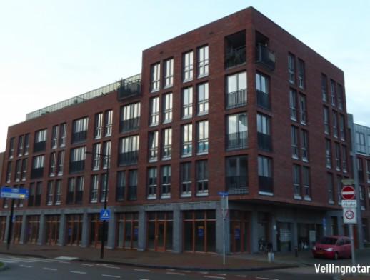 Nijlandstraat 68  Assen