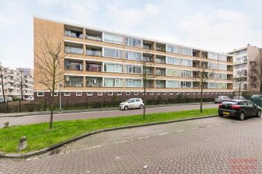 W.H. Vliegenstraat 29 Dordrecht