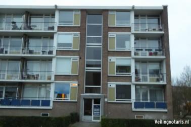 Nieuwenoord 167  Rotterdam