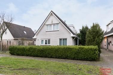 Johannes Ter Horststraat 34 Almere