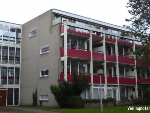 Park Boswijk 775 en 776 Doorn