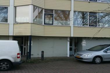 Ypelobrink 219 Enschede