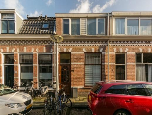 Rijndijkstraat 94 Leiden