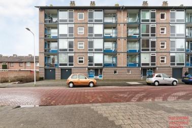 Palestrinalaan 82  Zwolle