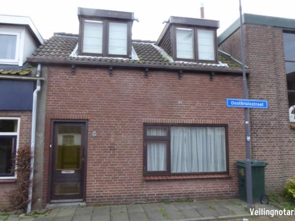 Oostkruisstraat 6 Geersdijk