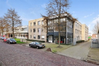 Bruningweg 23 Arnhem