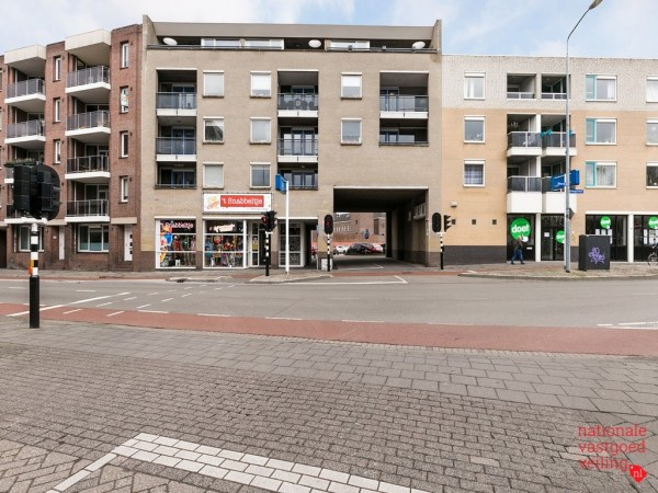 De Rungraaf 19 Eindhoven