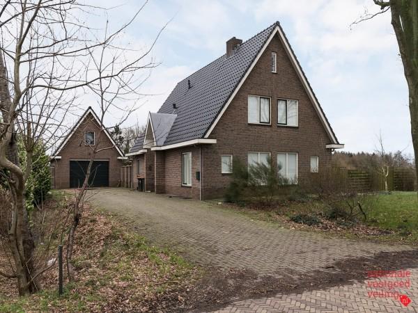 Dorpsstraat 51A Elim